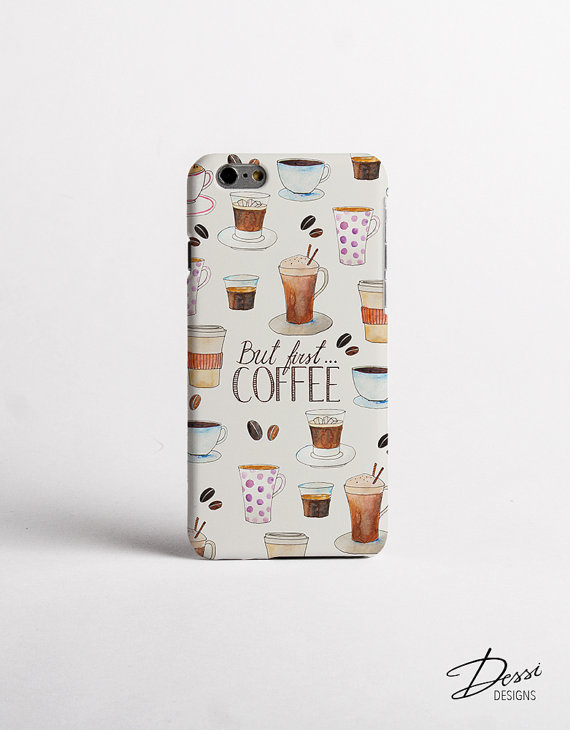 amazing-gifts-for-coffee-lovers-08