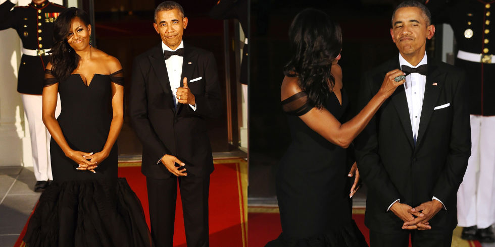 barack-and-michelle-obama-sweetest-moments-15
