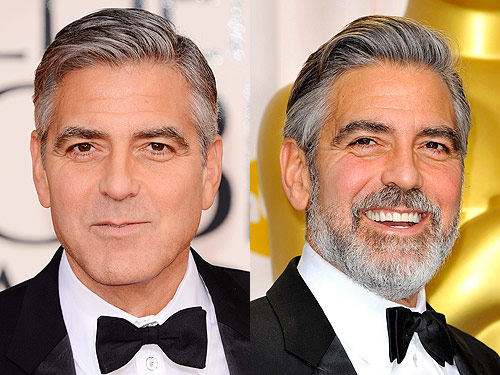 before-and-after-pics-that-prove-stars-look-better-with-beards-02