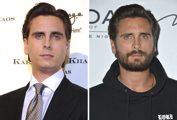 before-and-after-pics-that-prove-stars-look-better-with-beards-06