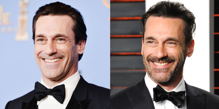 before-and-after-pics-that-prove-stars-look-better-with-beards-07