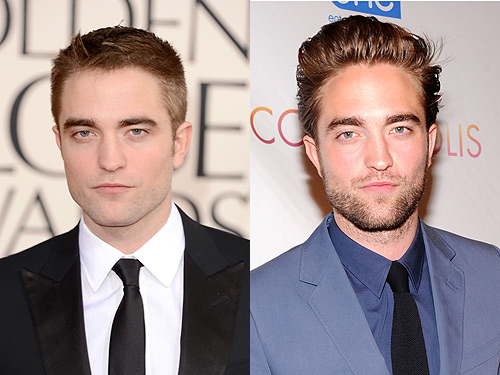 before-and-after-pics-that-prove-stars-look-better-with-beards-08
