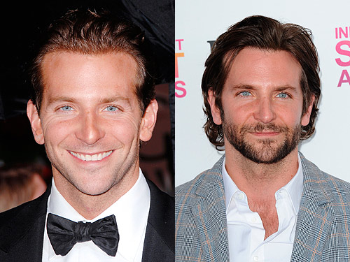 before-and-after-pics-that-prove-stars-look-better-with-beards-10
