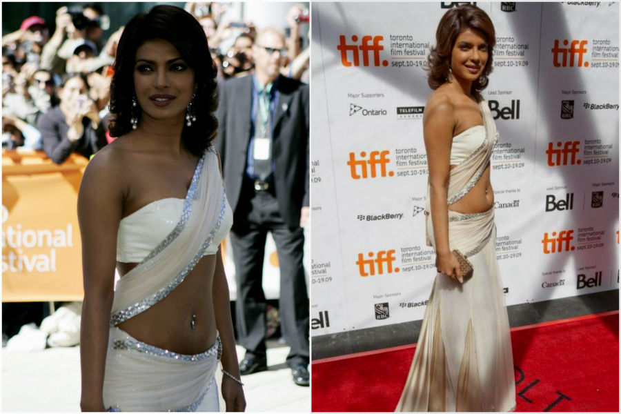 bollywood-actresses-who-rock-the-saree-03