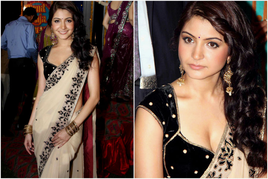 bollywood-actresses-who-rock-the-saree-09