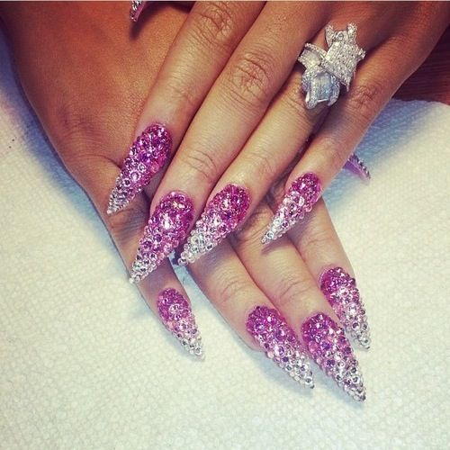 coolest-stiletto-nails-to-rock-for-fall-03
