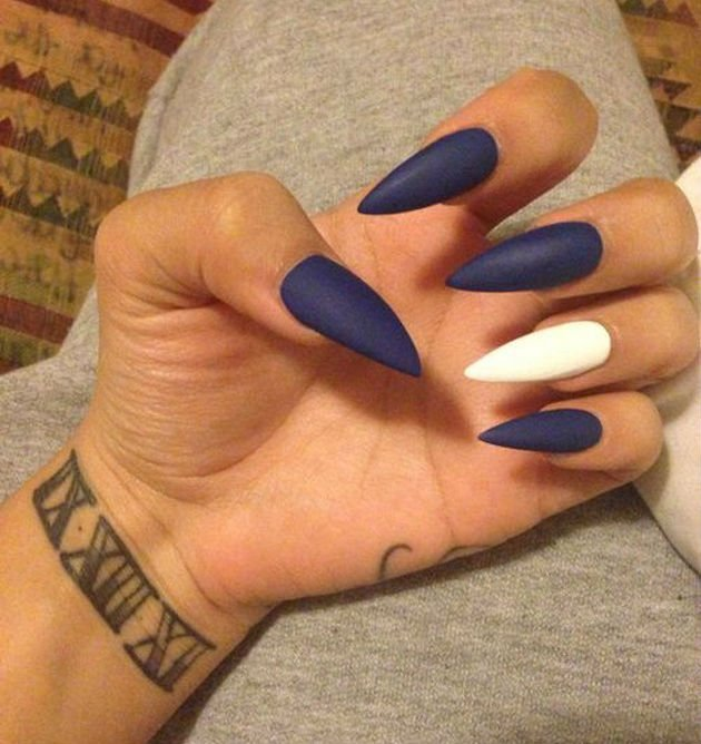 coolest-stiletto-nails-to-rock-for-fall-04