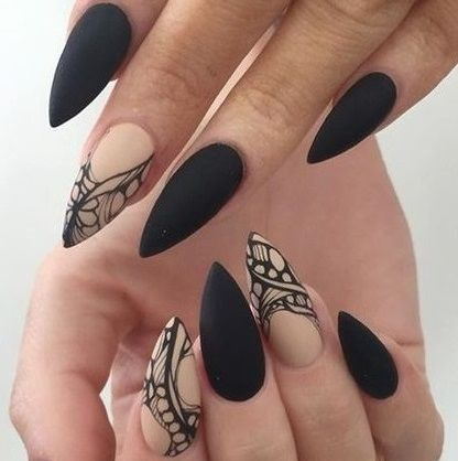 coolest-stiletto-nails-to-rock-for-fall-05