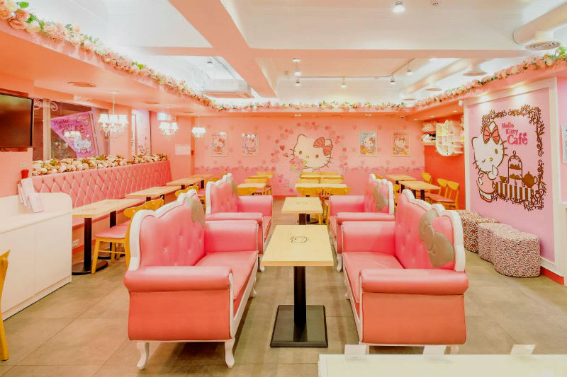 cutest-cafes-from-around-the-world-every-girl-should-visit-14