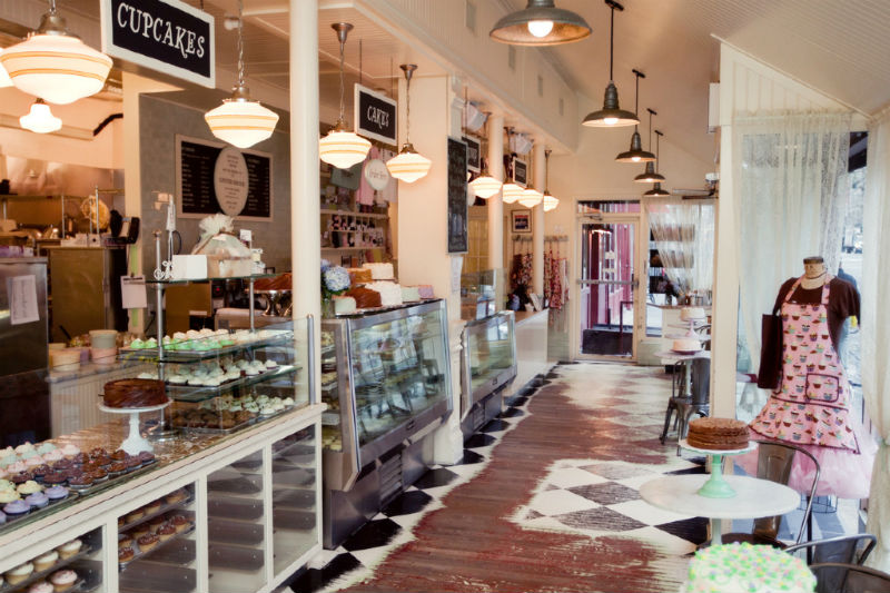 cutest-cafes-from-around-the-world-every-girl-should-visit-20