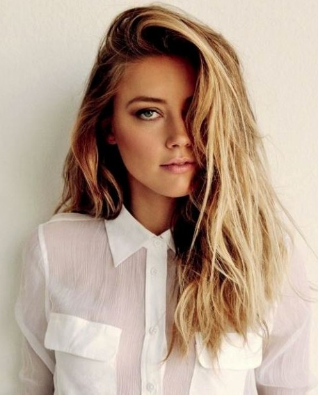 hacks-to-make-thin-hair-look-stunningly-thick-13