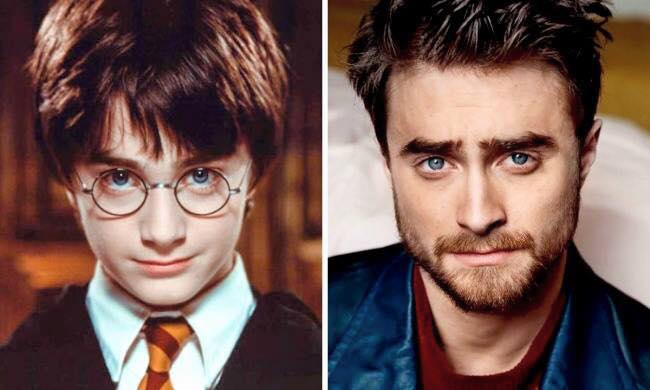 harry-potter-actors-then-and-now-01