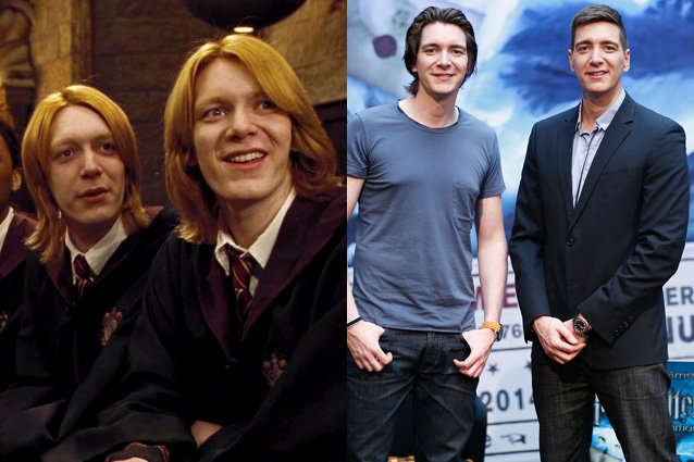harry-potter-actors-then-and-now-05