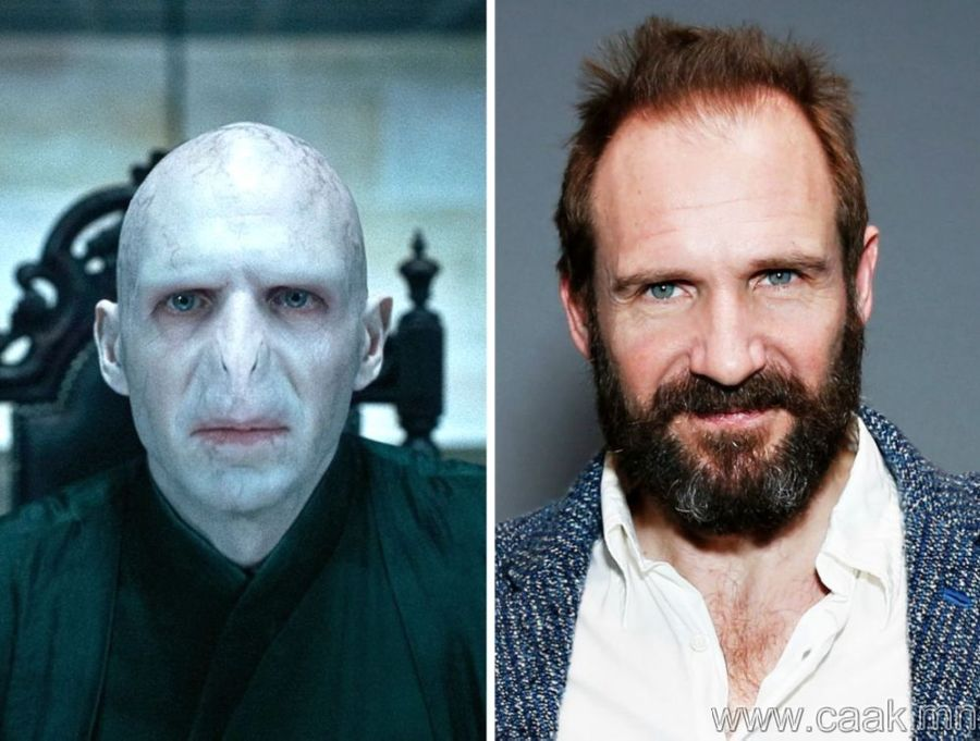 harry-potter-actors-then-and-now-15
