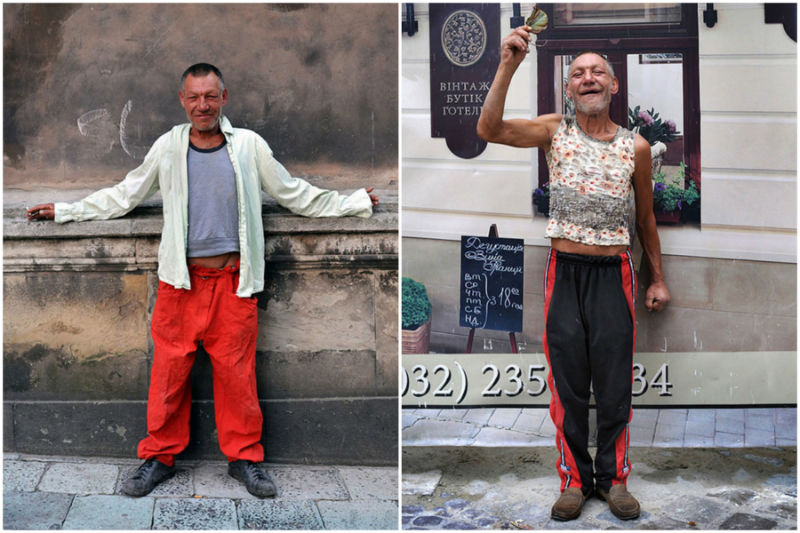 homeless-people-with-more-style-than-you-08