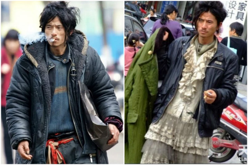 homeless-people-with-more-style-than-you-09