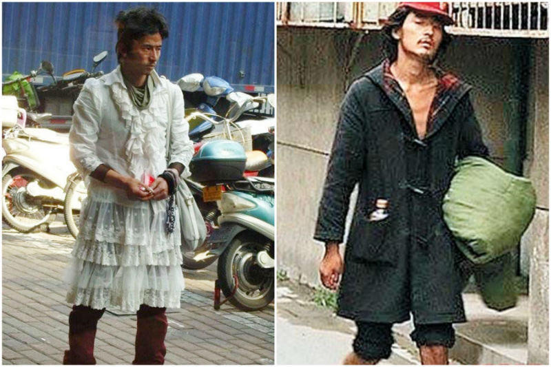 homeless-people-with-more-style-than-you-10