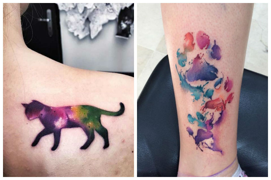 incredibly-gorgeous-watercolor-tattoos-you-will-want-to-get-01