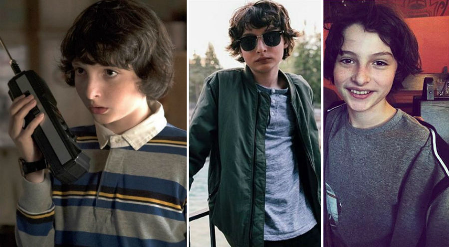 kids-of-stranger-things-in-real-life-02
