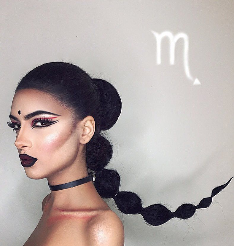 makeup-artist-creates-zodiac-looks-for-each-sign-04