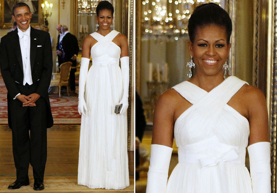 michelle-obama-most-spectacular-looks-ever-01