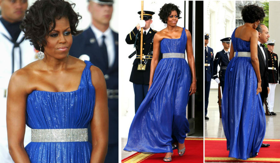 michelle-obama-most-spectacular-looks-ever-02