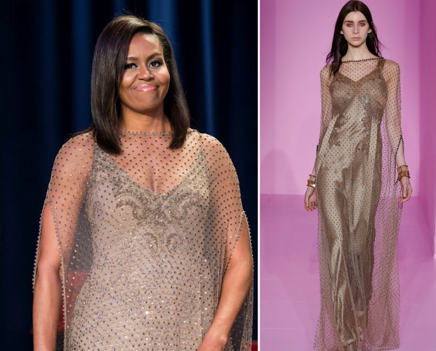 michelle-obama-most-spectacular-looks-ever-03