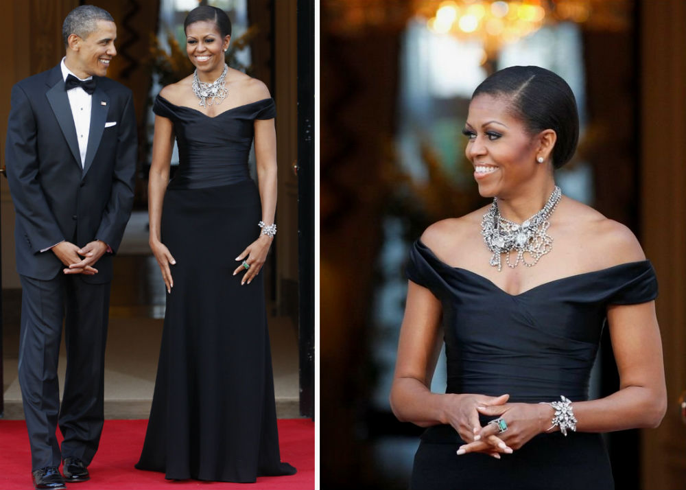 michelle-obama-most-spectacular-looks-ever-05