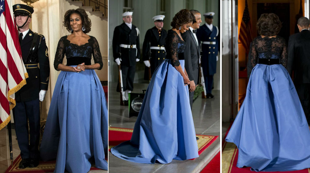 michelle-obama-most-spectacular-looks-ever-06