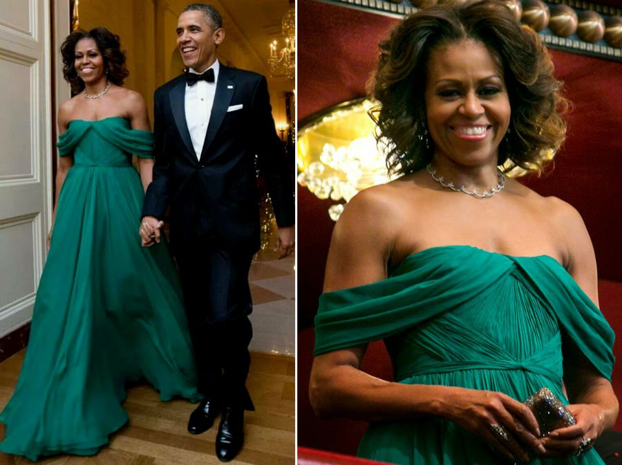 michelle-obama-most-spectacular-looks-ever-07