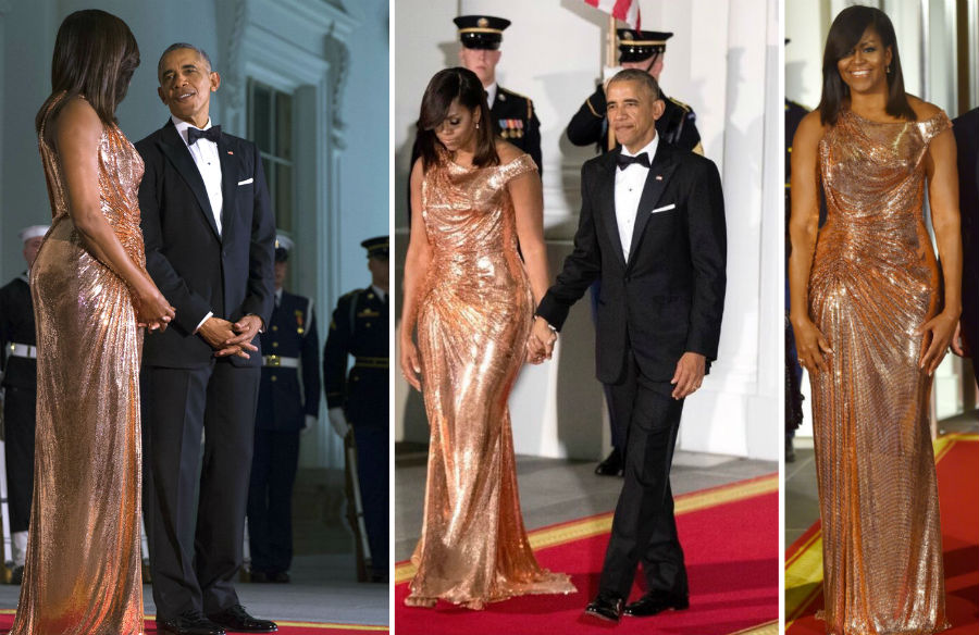 michelle-obama-most-spectacular-looks-ever-08