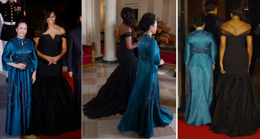 michelle-obama-most-spectacular-looks-ever-09