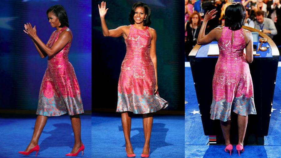 michelle-obama-most-spectacular-looks-ever-10