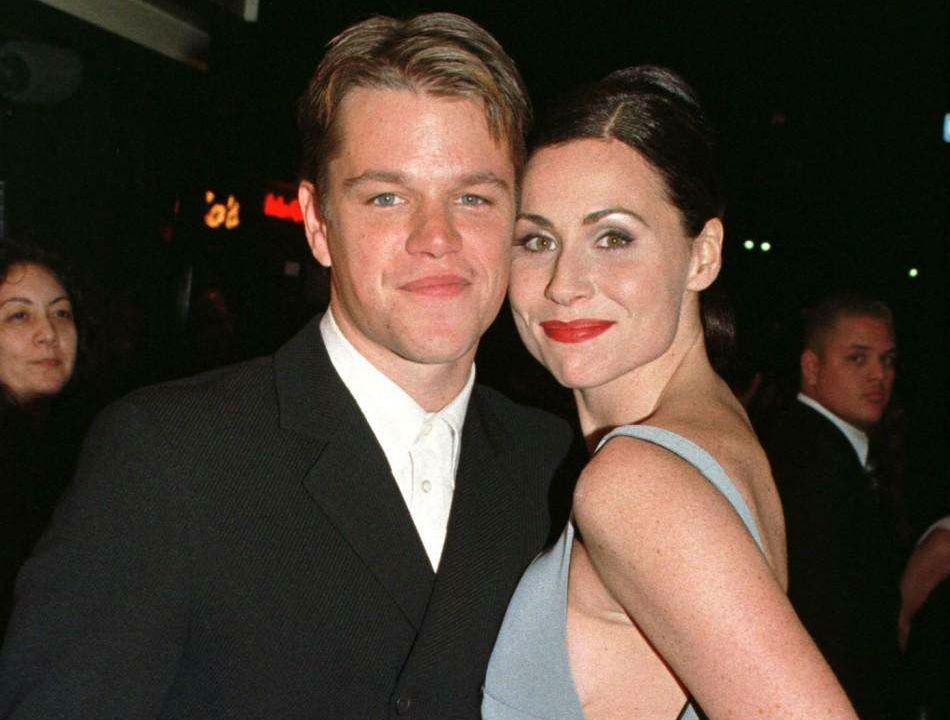 most-bitter-breakups-in-hollywood-history-09