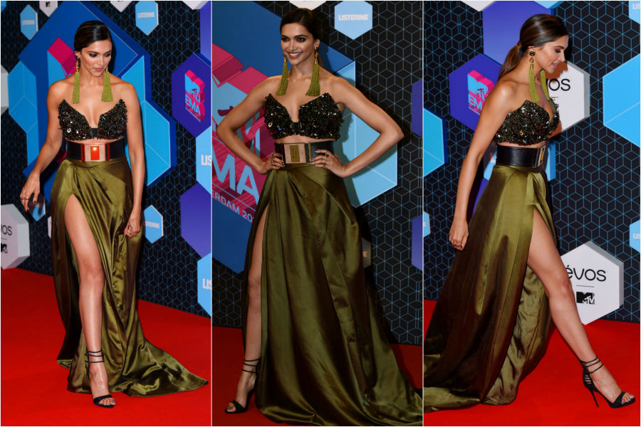 most-unforgettable-bollywood-red-carpet-looks-01