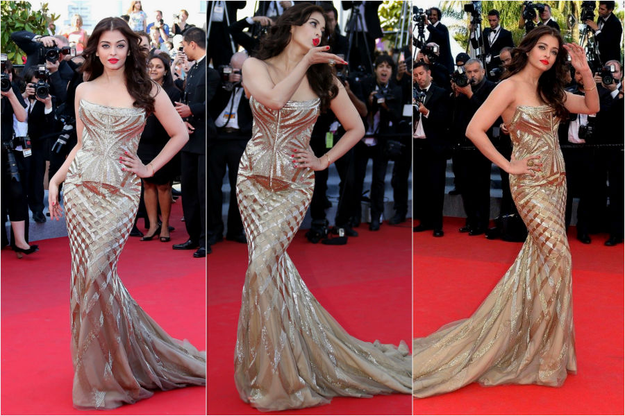 most-unforgettable-bollywood-red-carpet-looks-02