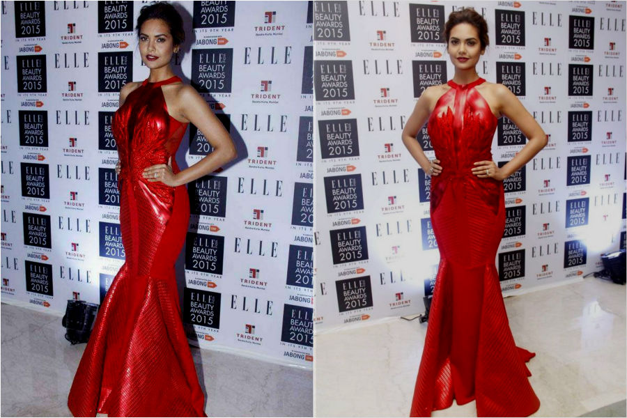 most-unforgettable-bollywood-red-carpet-looks-04