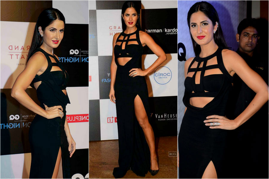 most-unforgettable-bollywood-red-carpet-looks-07