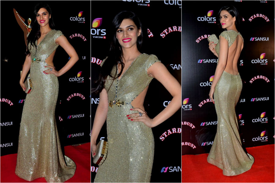 most-unforgettable-bollywood-red-carpet-looks-09