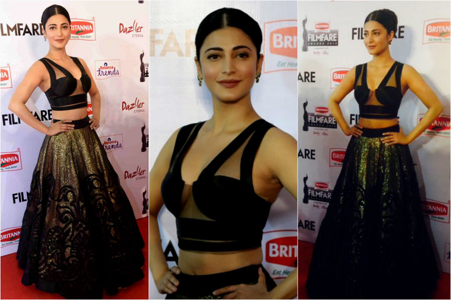 most-unforgettable-bollywood-red-carpet-looks-10