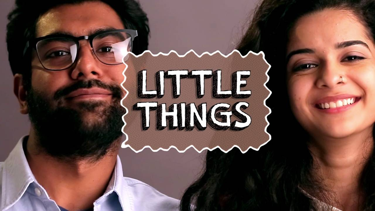 new-indian-web-series-you-should-really-binge-watch-03