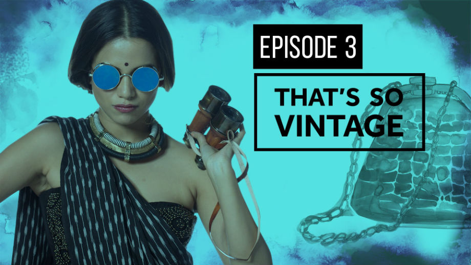 new-indian-web-series-you-should-really-binge-watch-04