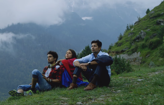 new-indian-web-series-you-should-really-binge-watch-07