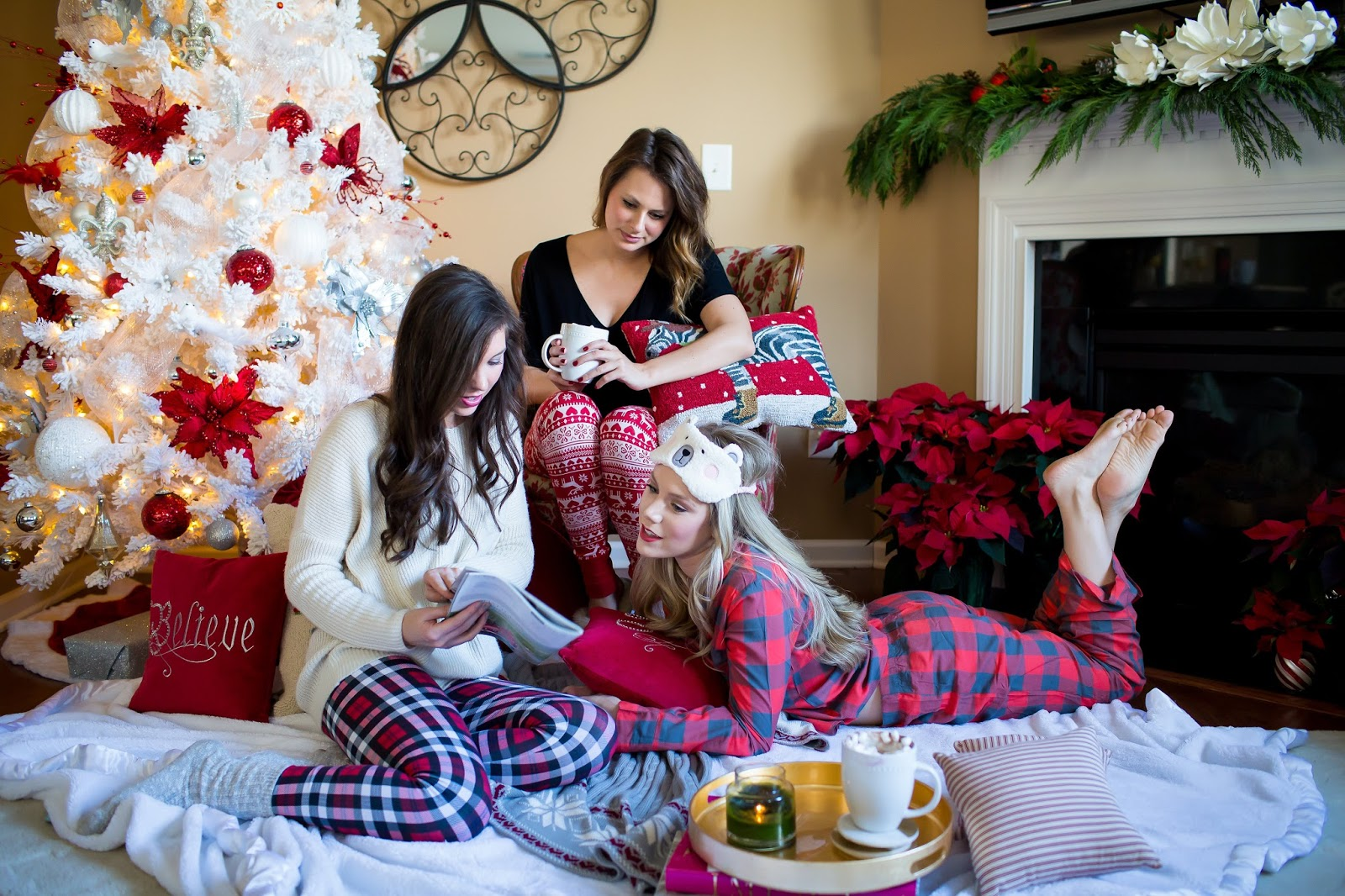 10 most unique christmas gifts of 2016 her beauty