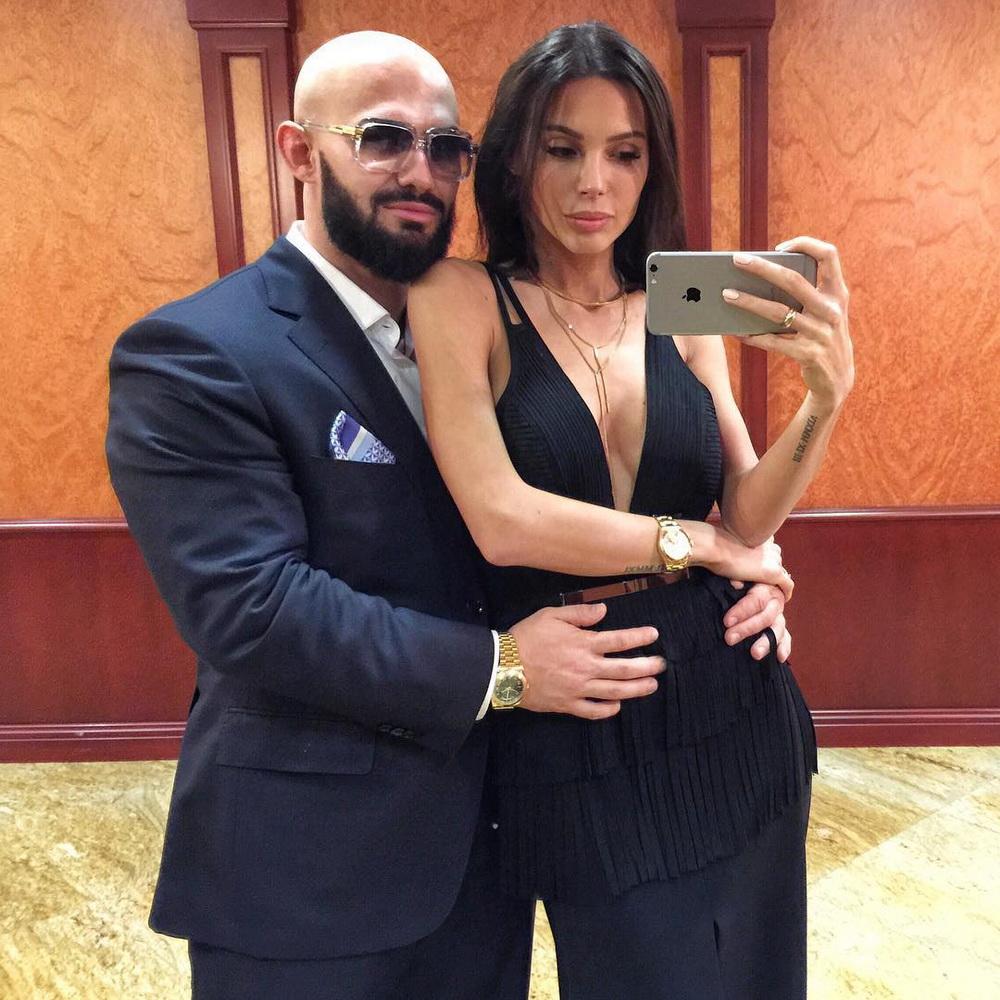 Звёздные пары в шоу бизнесе россии