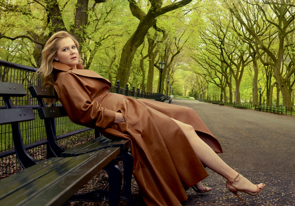 10 surprising facts about Amy Schumer you didn't know_11 (1)