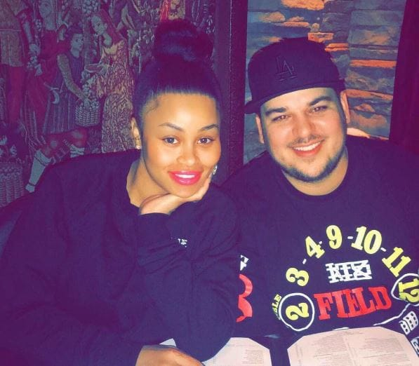 10-times-rob-kardashian-and-blac-chyna-were-the-cutest-couple-ever-02