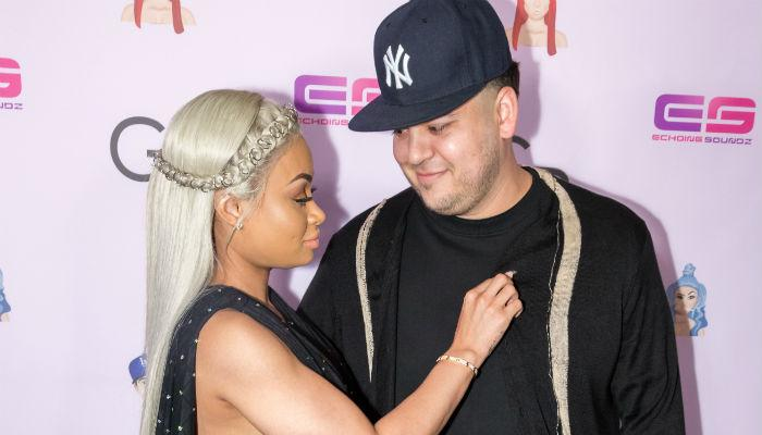 10-times-rob-kardashian-and-blac-chyna-were-the-cutest-couple-ever-03