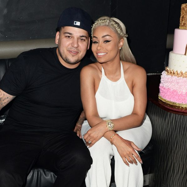 10-times-rob-kardashian-and-blac-chyna-were-the-cutest-couple-ever-04