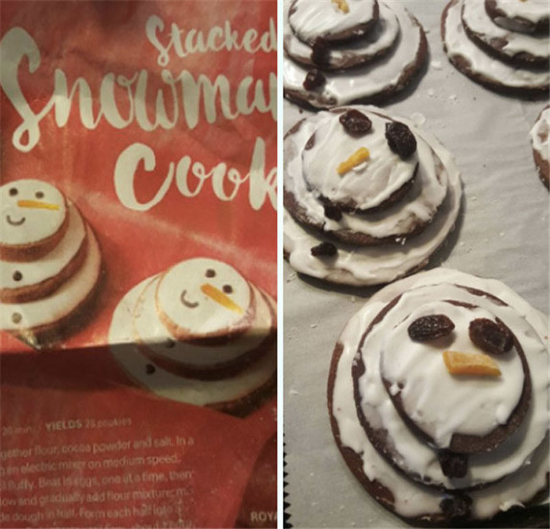 15-Christmas-Baking-Fails-That-Look-Absolutely-Hilarious10